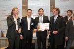 cvoi-startup-award-48